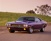 AUT 23 RK0165 02