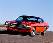 AUT 23 RK0170 02