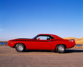 AUT 23 RK0175 03