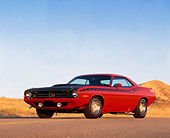 AUT 23 RK0177 05