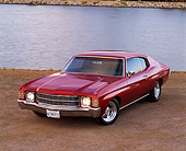 AUT 23 RK0186 01