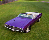 AUT 23 RK0208 02