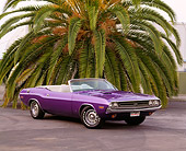 AUT 23 RK0210 07
