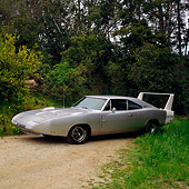 AUT 23 RK0220 04