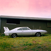 AUT 23 RK0221 04