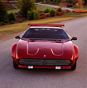 AUT 23 RK0236 02