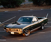 AUT 23 RK0254 03