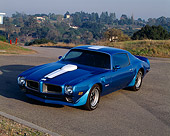AUT 23 RK0274 05