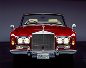 AUT 23 RK0291 02
