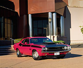 AUT 23 RK0315 02