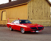 AUT 23 RK0332 02