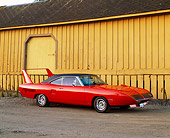AUT 23 RK0333 04