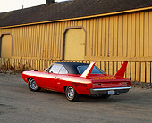 AUT 23 RK0334 02