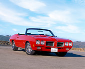 AUT 23 RK0338 02