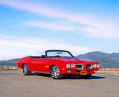 AUT 23 RK0339 02