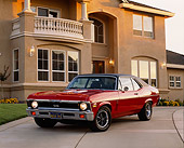 AUT 23 RK0381 02