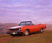 AUT 23 RK0575 02