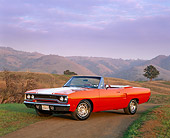 AUT 23 RK0393 06