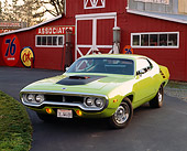 AUT 23 RK0395 03