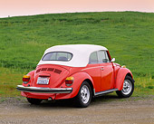 AUT 23 RK0405 01