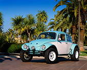 AUT 23 RK0406 01