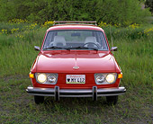 AUT 23 RK0414 01