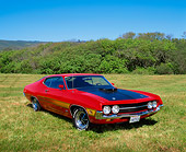 AUT 23 RK0420 07