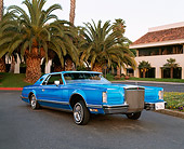 AUT 23 RK0432 01