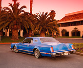 AUT 23 RK0436 06