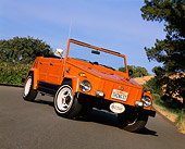 AUT 23 RK0445 01
