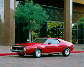AUT 23 RK0467 01