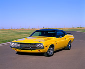 AUT 23 RK0473 03