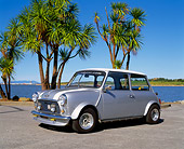 AUT 23 RK0481 01