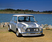 AUT 23 RK0484 01