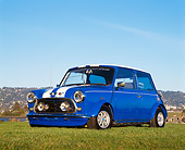 AUT 23 RK0490 02
