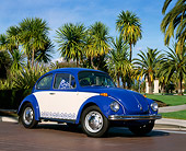 AUT 23 RK0494 01