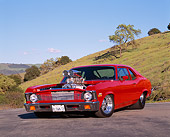 AUT 23 RK0496 06