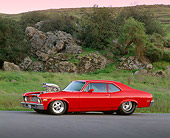 AUT 23 RK0500 01