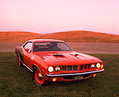 AUT 23 RK0555 01