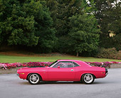 AUT 23 RK0566 02