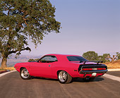 AUT 23 RK0571 05