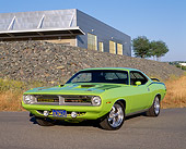 AUT 23 RK0583 04
