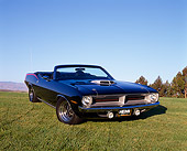AUT 23 RK0590 04