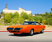 AUT 23 RK0615 01