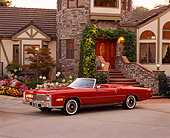 AUT 23 RK0619 03