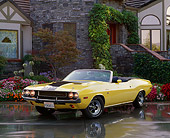 AUT 23 RK0623 02