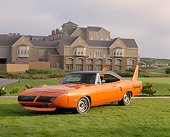 AUT 23 RK0626 01