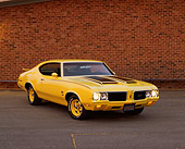AUT 23 RK0642 01