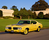 AUT 23 RK0643 03