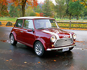 AUT 23 RK0657 02